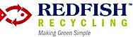 Red Fish Recycling Logo - RGB-72-dpi_edi
