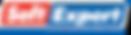 SoftExpert-Logo.png