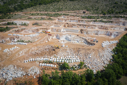 Mistral Quarry.jpg