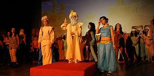Aladino 2014 (2).jpg
