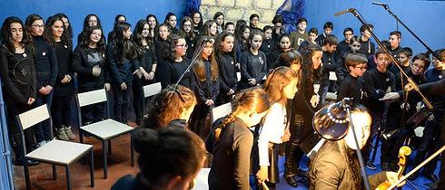 Audição 2014.jpg