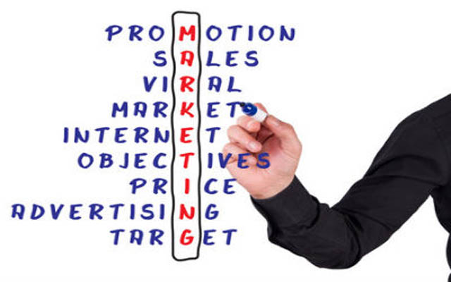 different types of commitment in marketing essay