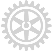 rotary%20gear_edited.png