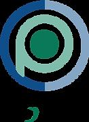 preventify kroener logo.png