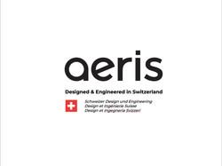 aeris logo slider 1