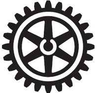 rotary gear.png