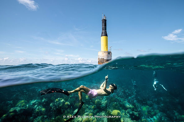 North Rock Dome Reef AP.jpg
