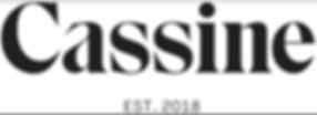 Cassine logo.png