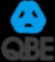 QBE logo.png