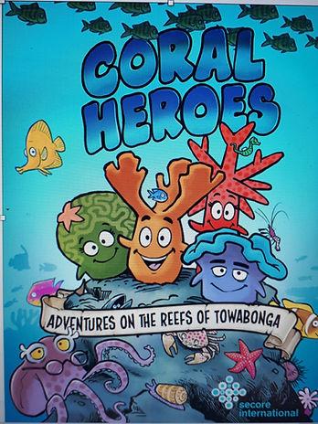 Secore Comic Cover.jpg