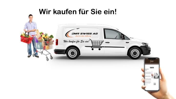 DMR_Wir_kaufen_für_Sie_ein_1