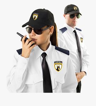 95-956117_police-pimpri-chinchwad-compan