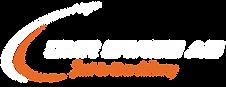 DMR Swiss AG Logo Weiss PNG.png