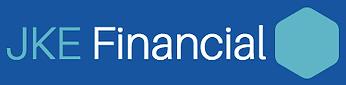 JKE Financial.png