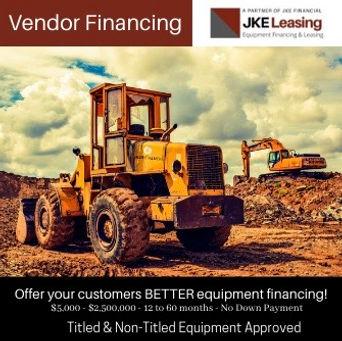 JKE Vendor Financing.JPG