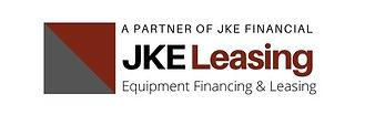 JKE Leasing.JPG