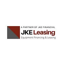 JKE Leasing