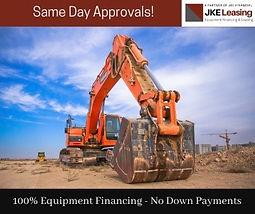 100% Equipment Financing.JPG