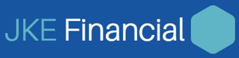 JKE Financial LOGO.png
