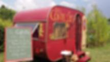 caravane pancarte.jpg