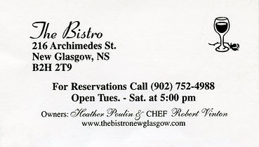 The Bistro Business Card141.jpg