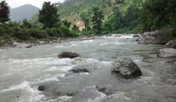River-Kalsa