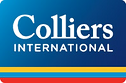 Colliers_Logo_CMYK_Gradient copy_edited.