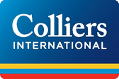 Colliers_Logo_CMYK_Gradient copy_edited.