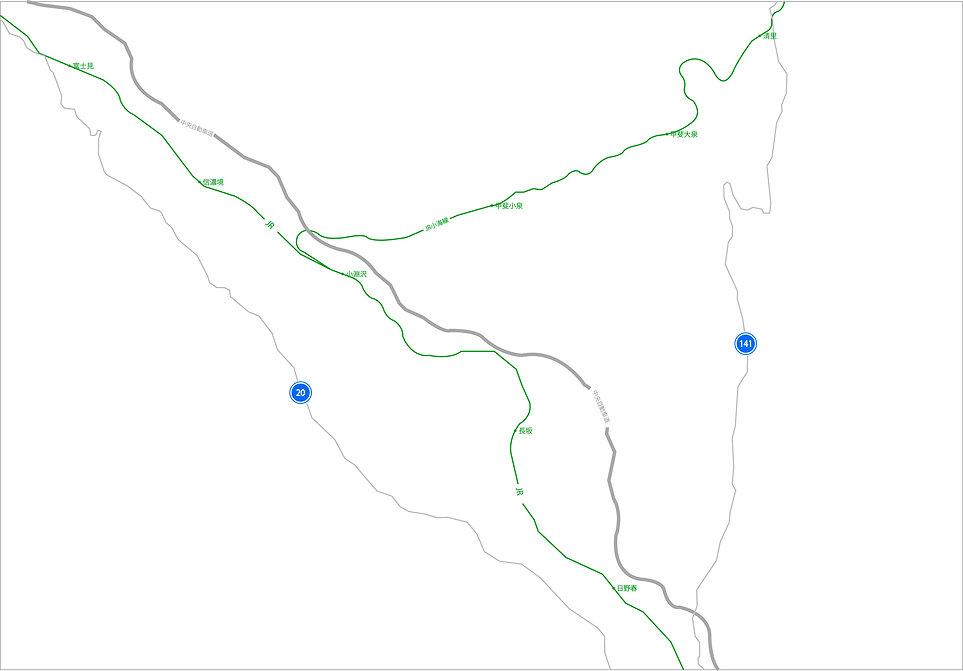 八ヶ岳map_pro.jpg