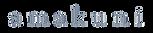 logo2021_hp_edited.png