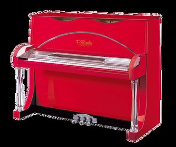 PR125C Red.png