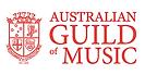 Aussie guild emblem.png