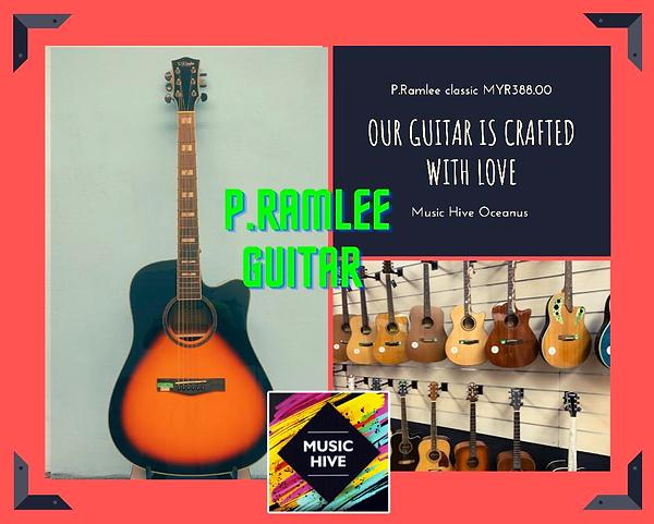 0526 guitar 01.png