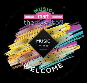 musichive_logo.png