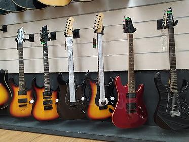 Elec Guitars.jpg