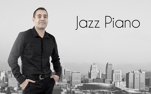 Jazz Piano.png