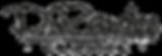 PRC_logo_edited.png