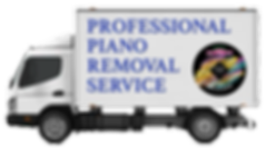 lorry piano.png