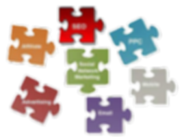 digital-marketing-mix-jigsaw-trans.png