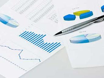 marketing-data-customer-analysis.jpg