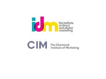CIM-and-IDM-qualifications.jpg