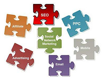 digital-marketing-mix-jigsaw.jpg
