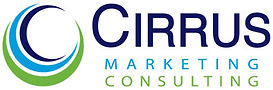 CirrusMarketingConsultingLogo-Marketing-