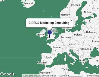 Cirrus-Marketing-Consulting-Location-Bri