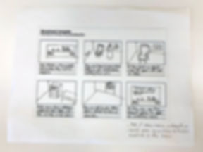 Storyboard1.jpeg