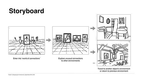 final_storyboard2.jpeg