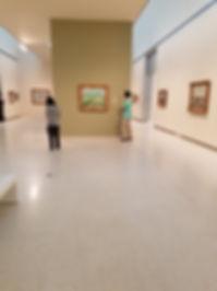 museum visit 2.jpeg