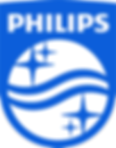 Philips_New_Shield_2013.png