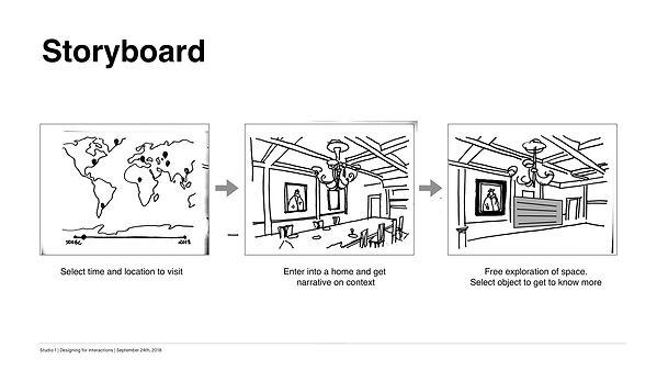 final_storyboard1.jpeg