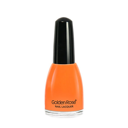 GR With Protein Nail Lacquer - 346